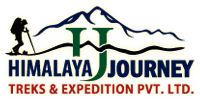 Himalaya Journey Treks & Expedition